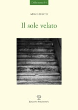 CoverIlsolevelato